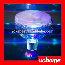 floating lamp floating lamp suppliers and manufacturers at