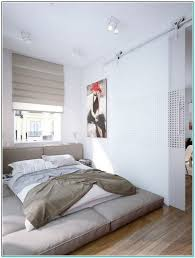 paint colors to make a small bedroom look bigger torahenfamilia paint colors to make a small bedroom look bigger torahenfamilia com ways about how to make a small bedroom look bigger torahenfamilia com
