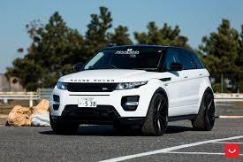 custom 2016 land rover custom 2011 land rover range rover evoque images mods photos