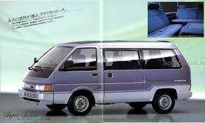 nissan vanette c22 modification nissan vanette largo c22 related keywords u0026 suggestions nissan