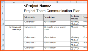 Timeline Template Excel Project Timeline Template Excel Thebridgesummit Co