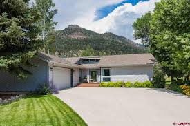 the ranch homes for sale animas valley real estate