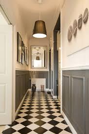 Idee Amenagement Couloir by 16 Best Deco Couloir Corridor Images On Pinterest