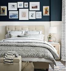 Pottery Barn Picture Frame 6 Ways To Set Up A Gallery Wall