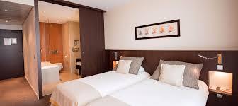 chambre confort séjour st amand les eaux chambres suites pasino st amand