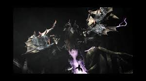Pitioss Final Fantasy Xv Talk To Her And You U0027ll Get A An Unlikely