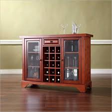 Japanese Bar Cabinet Arhaus Bar Cabinet U2013 Valeria Furniture