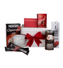 coffee gift sets delicious coffee gifts for coffee