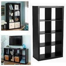 Closetmaid 8 Cube Elegant Closet Cube Storage Closetmaid Cubeicals 1578 Mini 6 Cube