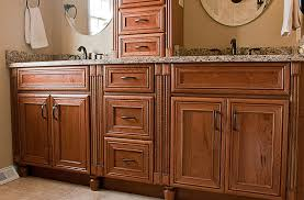 Bathroom Furniture Wood Bathroom Cabinets Tucson 25 Inspiring And Colorful Bathroom