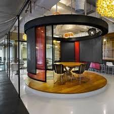 am agement bureaux open space amazing office space this is wonderful pinteres