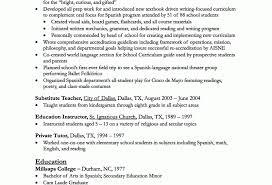 resume format for fresher maths teachers guide resume format for freshers career objective simple guidelines