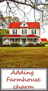 old farmhouse plans with wrap around porches 184 best country house images on pinterest country houses dream