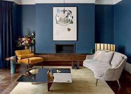 225 best farver i boligen images on pinterest colors