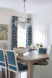 Teal Dining Room 118 Best Dining Images On Pinterest Side Chairs Dining Tables