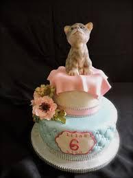 Hard Sugar Cake Decorations Cake Decorating Ideas Craftsy