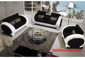 canapé cuir noir 2 places ensemble de canapé en cuir italien 3 2 1 places modèle roll