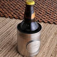 Engraved Groomsmen Gifts Personalized Groomsmen Gifts My Wedding Reception Ideas