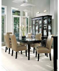 value city furniture dining room tables inspiring dining room sets value city furniture chairs on