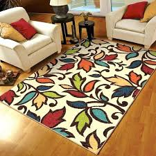 Outdoor Patio Rugs 9 X 12 Patio Rugs Home Depot Impressive Outdoor Rugs Home Depot Size