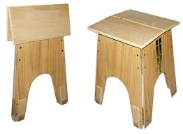 bar stool design