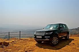 land rover desert review 2013 land rover range rover