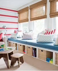 kid bedroom ideas room interior design ideas myfavoriteheadache com