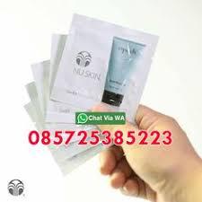 Masker Naturgo Di Jogja eyesight improved with g3 g3 juice nu skin