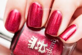 learn nail art nails gallery