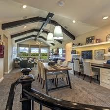 Landon Homes 18 s & 17 Reviews Contractors 4050 W Park