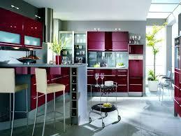 Feng Shui Farben F Esszimmer Esszimmer Farbe Jtleigh Com Hausgestaltung Ideen