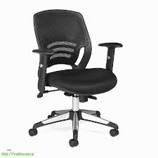 office depot fournitures de bureau chaise bureau office depot unique magasin fice depot ballainvilliers