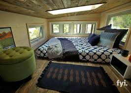 25 Best Tiny Houses Interior by Tiny Home Interior Design Myfavoriteheadache Com