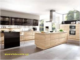 Petite Cuisine Ouverte Sur Salon attraper Les Yeux  The HP Kitchen