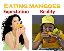 Mango Meme - mangoes by imeerain meme center