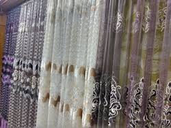 Home Decor Fabrics Retailer Of Furnishing Fabrics U0026 Furnishing Fabrics By Aavkar