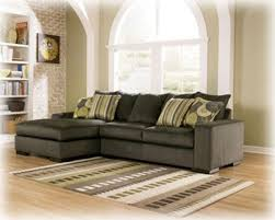 Sectional Sofas Winnipeg 103 Best Sectionals Living Room Furniture Images On Pinterest
