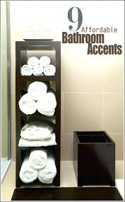 bathroom cabinet for towels bathroom cabinets for towels bathroom