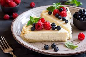 5 cheesecake recipes for a low carb diet atkins atkins