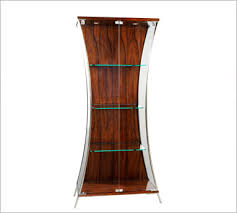 lighted curio cabinet oak the advantages of using glass curio cabinets glass curio cabinets