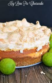 key lime pie cheesecake will cook for smiles