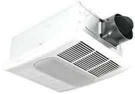 bathroom exhaust fan outside wall best bathroom exhaust fan