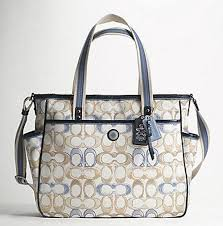 designer baby bags best 25 coach bags ideas on cheap bags