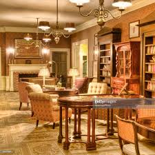 formal livingroom formal living room antique luxury style ii stock photo getty images