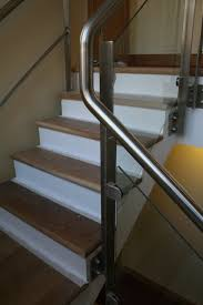 Pictures Of Banisters 574 Best Banisters Images On Pinterest Banisters Stairs And
