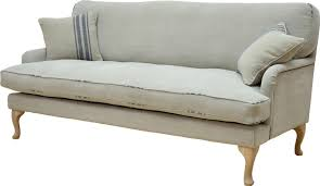 recamiere outdoor schmales sofa landhausstil royal primavera hier klicken