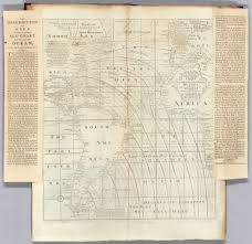 nautical map browse all nautical charts david rumsey historical map collection
