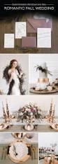 Elegant Colors Best 25 Bronze Wedding Theme Ideas On Pinterest Bronze Wedding