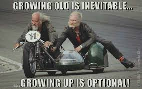 Biker Memes - biker quotes 100 of the best bikers memes and wheels