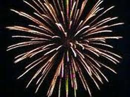 Six Flags Austell Ga Ready The Umbrellas Y U0027all Atlanta U0027s Fireworks Map 2013 Six